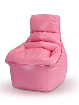 מודרני כורסא (פוף) לחדר ילדים - עצמל'ה BD-66